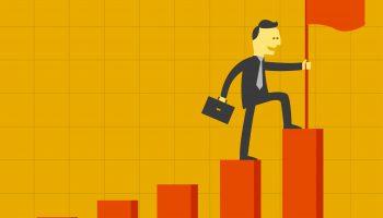 5 dicas para abrir uma empresa de contabilidade de sucesso