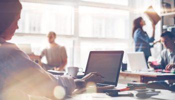 4 ferramentas de marketing essenciais para contadores