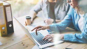 Como um blog pode ajudar seu escritório a conquistar novos clientes