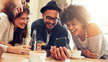 Como aumentar as vendas com a ajuda das redes sociais