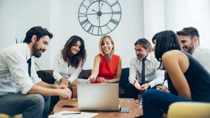 Importantes estratégias de marketing digital