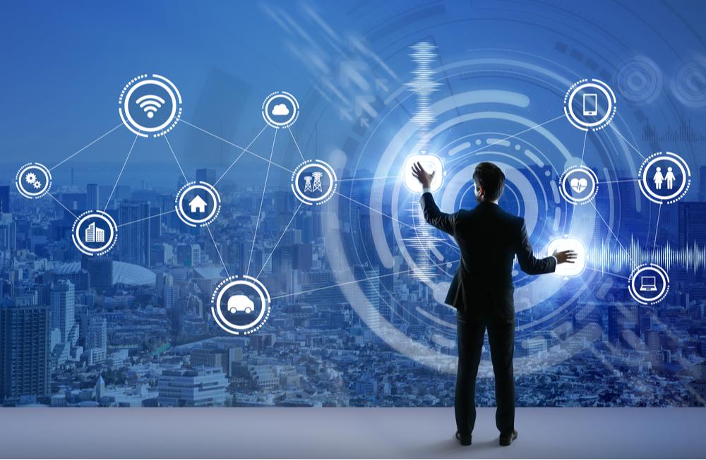 O Impacto da Transformação Digital para o segmento Contábil