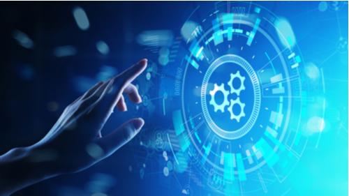 Automatização de Processos: Quais os benefícios para empresas contábeis?