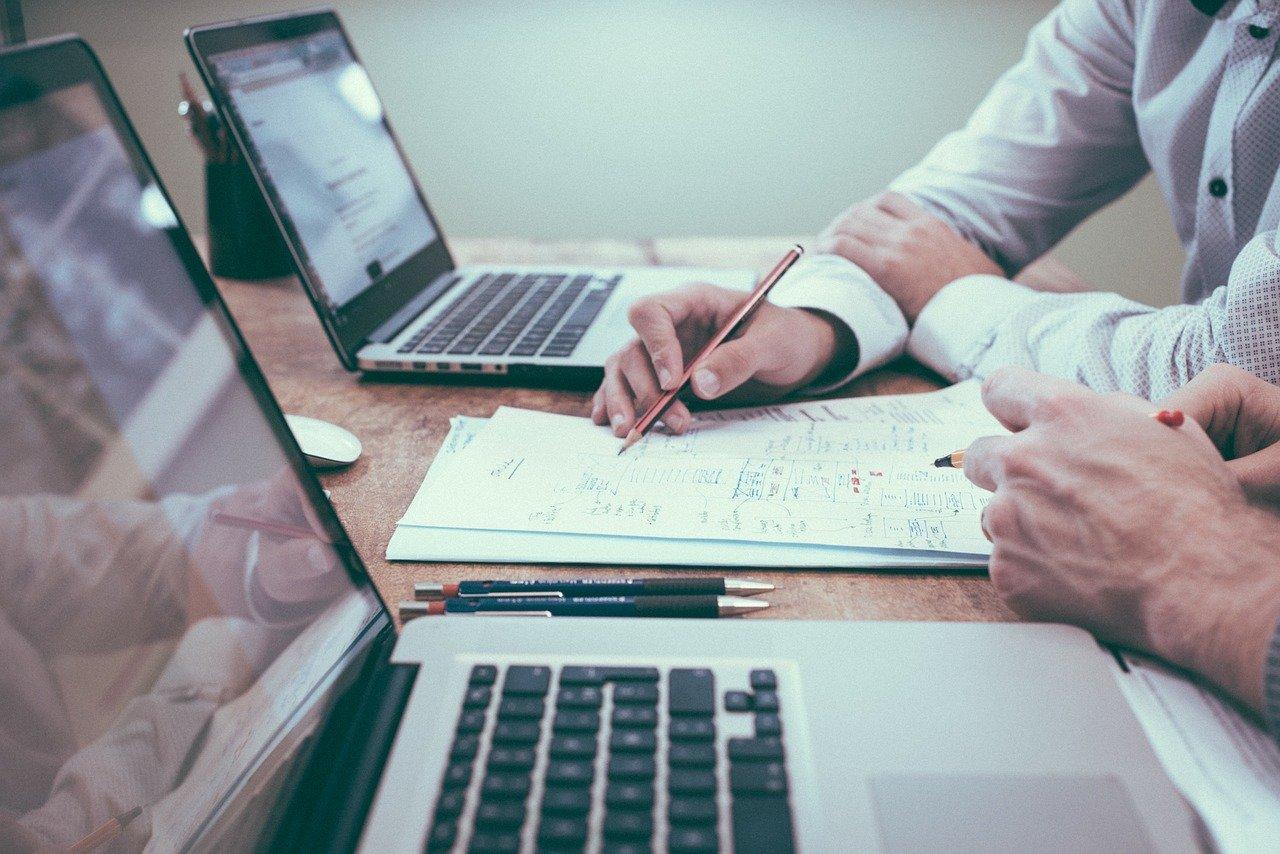 Contabilidade Consultiva: quais os benefícios para os seus clientes?