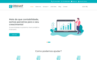 Ccounnt