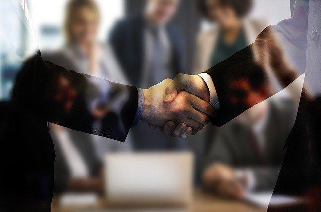 Como atrair mais clientes para o seu escritório contábil?