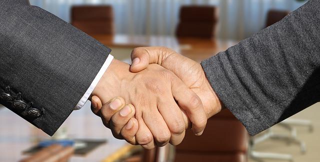 Como conseguir mais clientes com uma consultoria contábil?